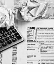 tax-preparation4